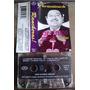 Jose Alfredo Jimenez Sus Canciones En Trio Cassette Raro Dmm