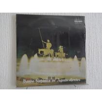 Banda Sinfonica De Aguascalientes