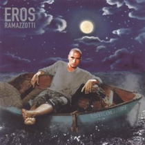 Eros Ramazzotti Estilo Libre