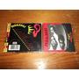 Paralamas Musicos, Poetas Y Locos Cd Nacional Ed 1992 Mdisk