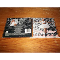 Alejandra Guzman - Dame Tu Amor Cd Melody Ed 1991 Mdisk