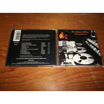 Ten Years After - Recorded Live Cd Importado Ed 1990 Mdisk