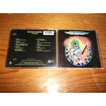 Masters Of Metal Alive Schenker Sabbath Dio Lizzy Rush Mdisk