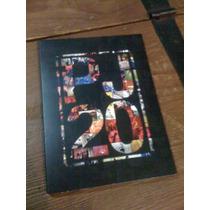 Pearl Jam Twenty Pj20 Dvd Edición Standard Excelente Condici