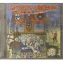 Catarsis Liberada - Fachos No!!! ( Hardcore Punk ) Cd Rock