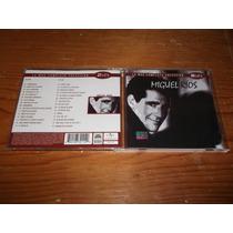 Miguel Rios - La Mas Completa Coleccion Cd Doble 2005 Mdisk