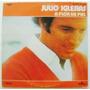 Julio Iglesias / A Flor De Piel 1 Disco Lp Vinil Acetato