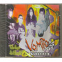 Vomito Nuclear - Verdugo De Hospital (hardcore Punk) Cd Rock