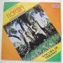Tropical Florida / Locura De Verano 1 Disco Lp Vinil Aceta