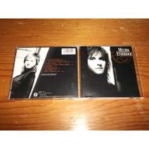 Melissa Etheridge - Brave And Crazy Cd Imp Ed 1990 Mdisk