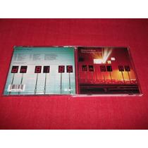 Depeche Mode - The Singles 81-85 Cd Imp Ed 1998 Mdisk