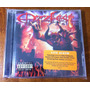 Ozzfest Live 2002 (ozzy Osbourne, System Of A Down) (cd) Maa