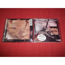 Guitarra, Voz Y Sentimiento - Fernandez Costa Muñiz Cd Mdisk
