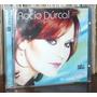 Rocio Durcal Cd + Dvd Amor Eterno Los Exitos
