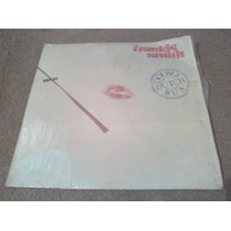 Disco Lp De Frankie Smith