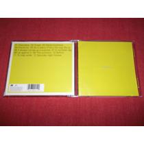 Pet Shop Boys - Bilingual Cd Imp Ed 1996 Mdisk