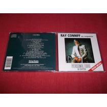 Ray Coniff - Personalidad Cd Nac Ed 1992 Mdisk