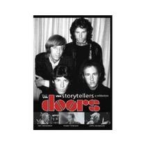 The Doors: A Celebration Vh1 Storytellers Sellado Nuevo