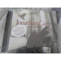 Journey ( Tecladista Jonathan Cain )