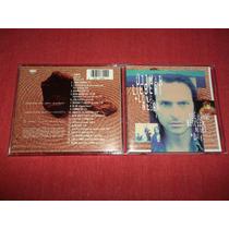Ottmar Liebert The Hours Between Night Cd Imp Ed 1993 Mdisk