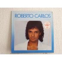 Roberto Carlos - Si El Amor Se Va...