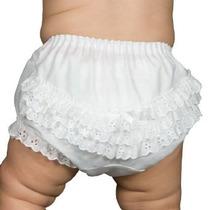 Ya Veo. Colecciones Niñas Bebés Blanco Batista Rumba Cubiert