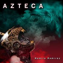 Cd Azteca Música Prehispánica