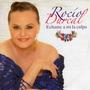 Cd Rocio Durcal Echame A Mi La Culpa De Coleccion Para Fans