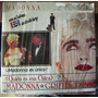 Rock Inter, Madonna, Who´s That Girl, Lp 12´, Mdn