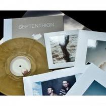 Alcest Shelter Vinyl Box Golden Edition Ltd Amesoeurs