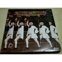 Disco Lp Saturday Nacht Fever - Classical Sounds Of 1830 -