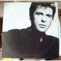Rock Inter, Peter Gabriel, So, Lp 12´, Mdn