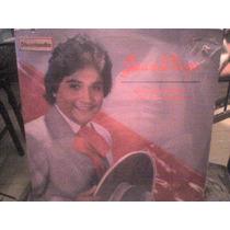 Disco Single Grande De Acetato Juan Diego