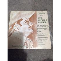Lp Jose Alfredo Jimenez