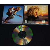 Sammy Hagar. S/t. 1a-ed Geffen Usa. 1987 Van Halen