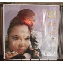 Carmela Y Rafael Lp Con La Rondalla Mexicana Del Chato Franc