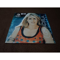 Graciela - Cd Single - A Mi Manera Dmm