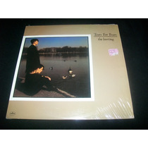 Tears For Fears - The Hurting Lp Import Vbf Duran Visage Rem