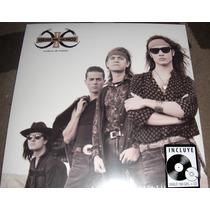 Heroes Del Silencio - Senderos De Traición Vinil, Vinyl, Lp