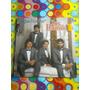 Los Humildes Lp Qe Tristeza 1988