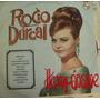 Españoles, Rocio Durcal, Acompañame, Lp 12´,