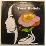 Tony Mottola / Lo Mejor De.... 3 Discos Lp Vinilo