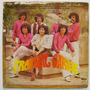 Tropical Caribe 1 Disco Lp Vinil
