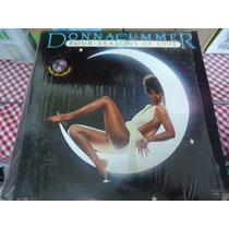 Donna Summer Lp De 12, De 33rpm Four Seasons Of Love