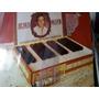 Disco Acetato De Jesus Gluck Instrumentales Con Piano Y Orqu