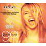 Gloria Aura Na,na,na (single) No Trevi No Fey Belinda