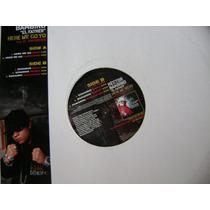 Hector Bambino El Father- Here We Go/ Sonando- Acetato Mix