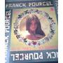 Musica Franck Pourcel Con Amor Inolvidable 3 Lps Vinil Hm4