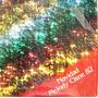 Navidad Melody Cisne 82, Menudo, Diego Verdaguer, Timbiriche