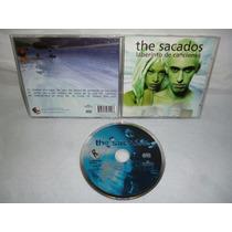 The Sacados - Laberinto De Canciones